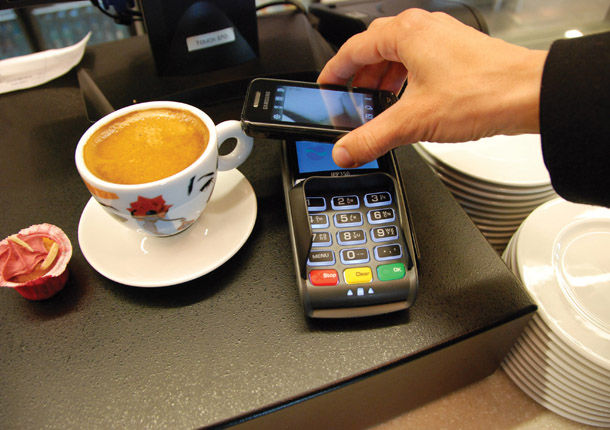 12_Mobile_payment_03