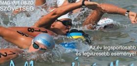 magyar-uszas-napja_20130621153656_8