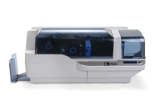 Zebra%20P430i%20Card%20Printer.jpg
